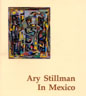 Ary Stillman in Mexico